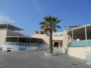 Labranda Marine Aquapark
