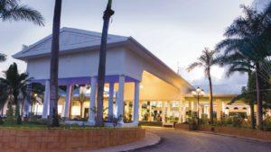 RIU Negril Hotel