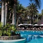 Seaside Palm Beach